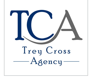 The Trey Cross Agency