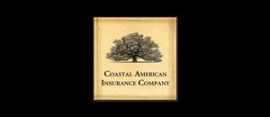 CoastalAmericanInsuranceCompany