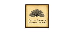 Coastal American Insurance Company