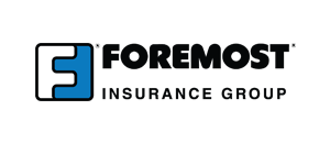 ForemostInsuranceGroup