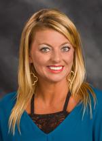 Insurance Agent Kelly Knight