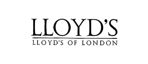 LloydsOfLondon
