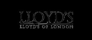 LloydsOfLondon