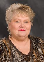 Insurance Agent Martha Downs