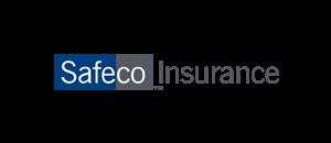 SafecoInsurance